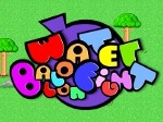 Play Water Balloon Fight free