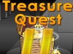 Play Treasure Quest II free