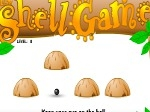 Play The Shell Game free
