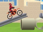 Play Enduro Construction free