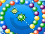 Play Lucky Balls free