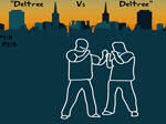 Play Deltree VS. Deltree free