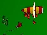 Play Commando 2 free