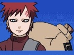 Play Gaara vs Deidara free