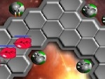 Game Random Defence 2
