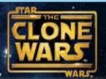 Game Star Wars The Clone Wars