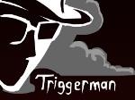 Play Triggerman free