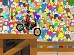 Play Risky Rider 3 free
