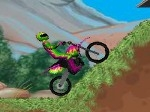 Game Risky Rider 4