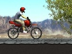 Play Trial Bike Pro free