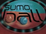 Game Sumo Ball