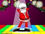 Play Santa Smoo free