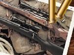Play Pro Sniper free