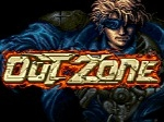 Play Outzone free