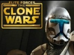 Game Elite Forces: The Clone Wars