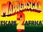 Play Madagascar 2: Escape Africa free