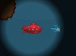 Play Deep Sea Diver free