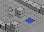 Play Lightbot free