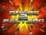 Play Chaos Faction 2 free