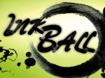 Play Ink Ball free
