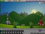 Play Bowmaster Prelude free