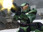 Play Halo - Combat Evolved free
