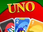 Play Uno free