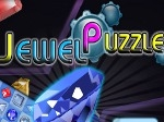 Game Jewel Puzzle