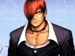 Play King Of Fighters Vs Ultimatum free