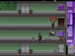 Play Matrix Rampage free