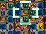 Game Ben 10 Omnimatch