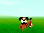Play Duck Hunt Remake 2  free
