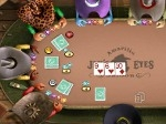 Play Governor of Poker 2  free