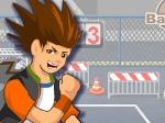 Play Inazuma Eleven free