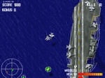 Play F18 Strike Force free