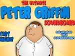 Game Peter Griffin