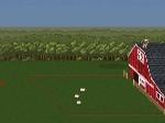 Game The Farm