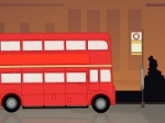 Play London Bus free