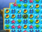 Game Fishdom Online
