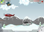 Play Power Copter free