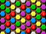 Game Hexagram