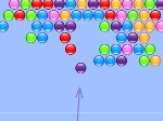 Play Bubble Hit free