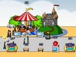 Play Amuse Park free