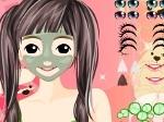 Play Antonella Divin free