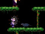 Play Monkey Adventure free