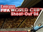 Play Emirates FIFA World Cup 06 free