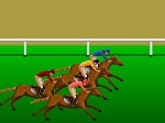 Game Horse Racing: Flat Race