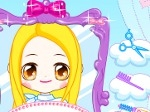 Play Hairdresser free