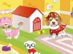 Game Pets Shop