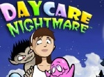 Play Daycare Nightmare free